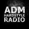 A.D.M. Hardstyle Radio
