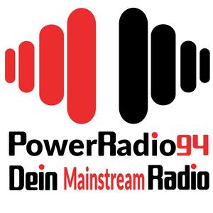 Radio Dein Mainstream-Radio