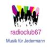 radioclub67