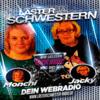 Lästerschwestern-Radio