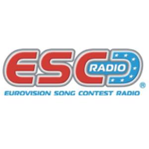 Radio Eurovision Song Contest Radio