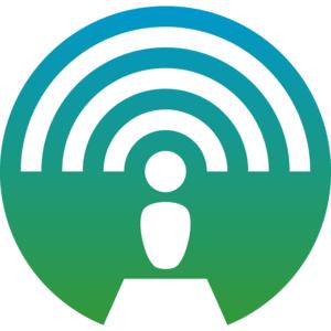 Radio Omroep RSH