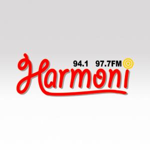 Radio Harmoni FM