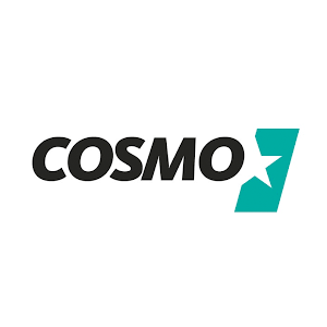 Radio COSMO - Selektor