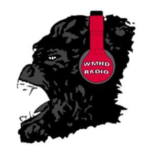 Radio WMHD Radio