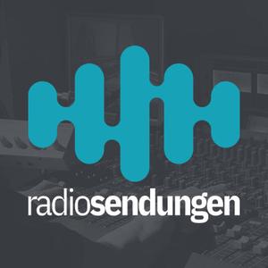 Radio radiosendungen