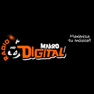 Makro Digital