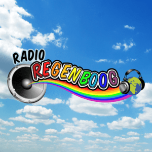 Radio Radio Regenboog