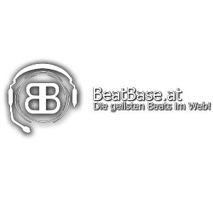Radio BeatBase.AT