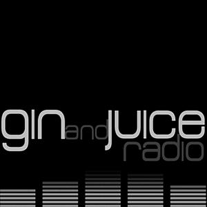 Radio Gin and Juice Radio