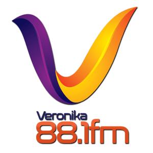 Radio Veronika 88.1 Fm
