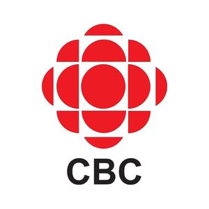 Radio CBC Radio One Prince George