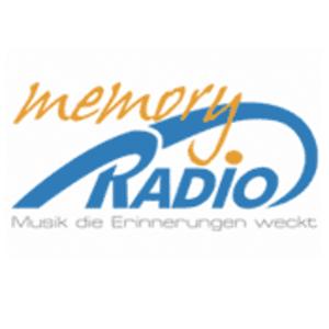 Radio memoryradio 2
