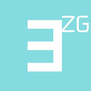 Enter Zagreb