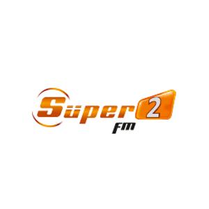 Radio Süper 2 FM