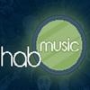 Habmusicde