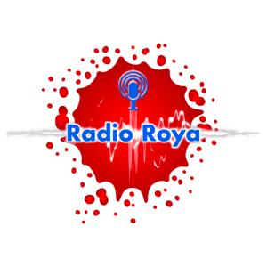 Radio Radio Roya