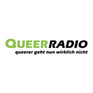 Radio queerradio
