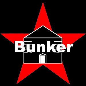 Radio Bunker Radio