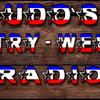udoscountrywesternradio