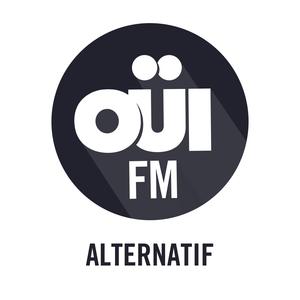 Radio OUI FM Alternatif