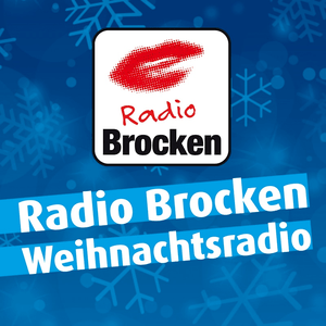 Radio Radio Brocken Weihnachtsradio