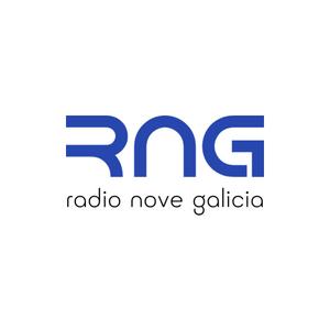 Radio Nove Galicia