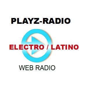 Radio playz-radio