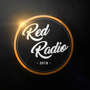 Radio redradio