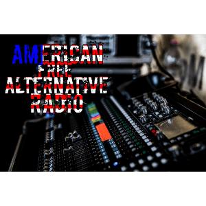 Radio American Free Alternative Radio
