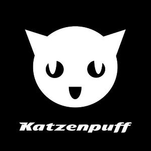 Radio KATZENPUFF