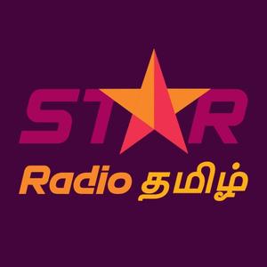Radio Star Radio Tamil