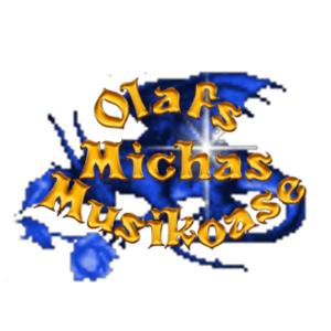 Radio Olafs-Michas-Musikoase