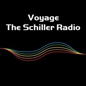 Radio Voyage - The Schiller Radio