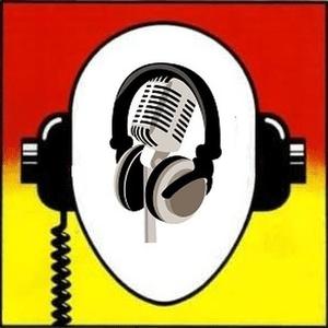 Radio 2lvmr-fm
