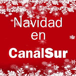 Radio Navidad en Canal Sur