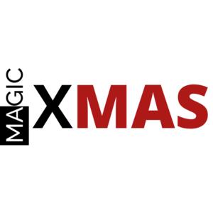 Radio MAGIC Christmas