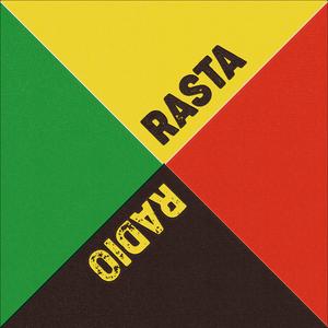 Radio Rasta Radio