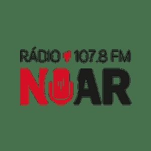Rádio NoAr