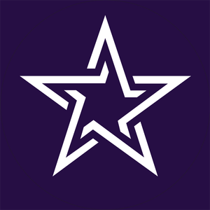 Starguardz Disco Reinvented