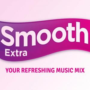 Radio Smooth Extra