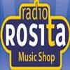 Rosita Musicshop