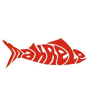 makrele-stpauli