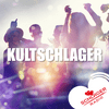 Schlager Radio Kultschlager