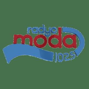 Radio Radyo Moda 102.5