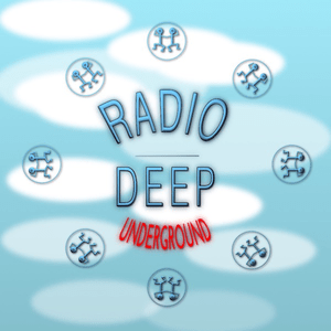 Radio Radio Deep Underground