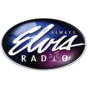 Radio Radio Alfa - Always Elvis Radio