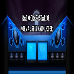 Radio Radio-Crazystar