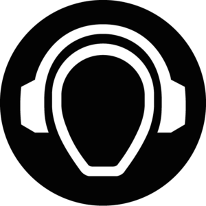 Radio rexusonair