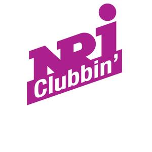 Radio NRJ CLUBBIN